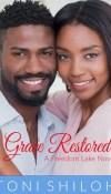 Grace Restored by Toni Shiloh – Review
