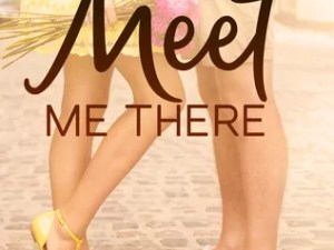 Meet Me There by Judy Corry – Review