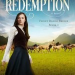 An Unexpected Redemption by Davalynn Spencer