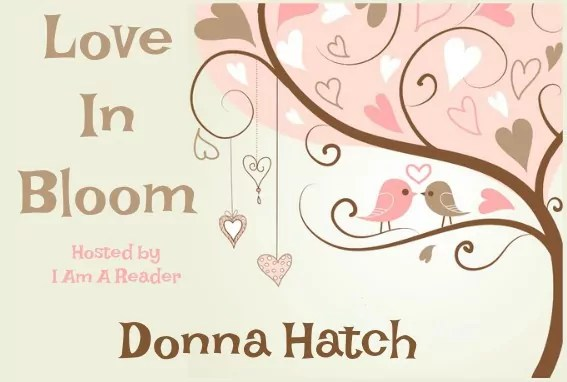 Rogue Hearts Series by Donna Hatch - Excerpts