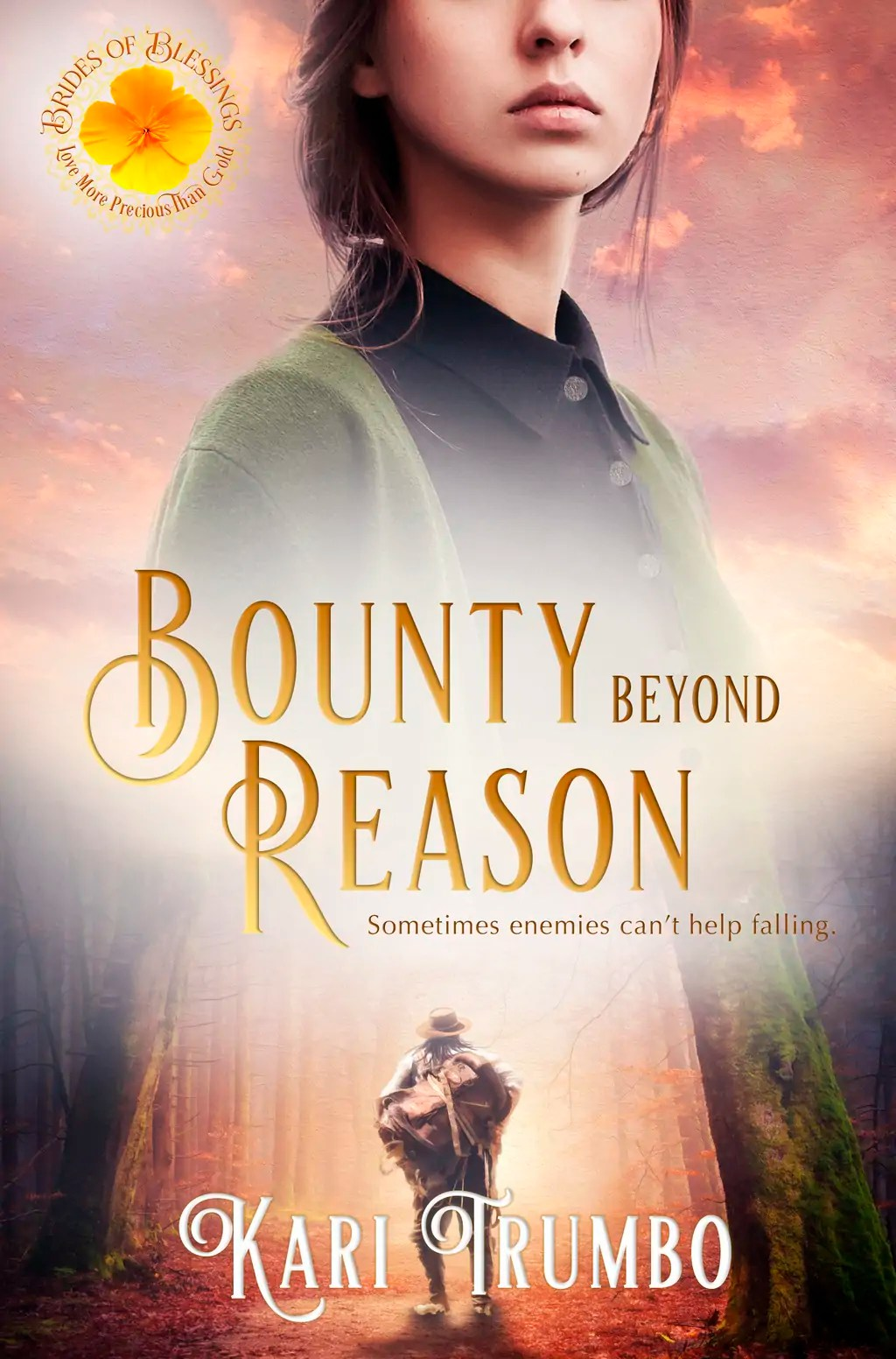 Bounty Beyond Reason
