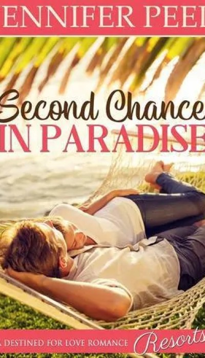 Destined for Love: Resorts $100 Promo Blast Giveaway