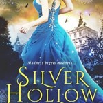 Silver Hollow by Jennifer Silverwood