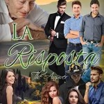 La Risposta by Autumn MacArthur