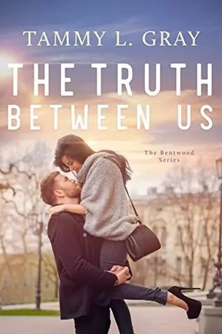 The Truth Between Us