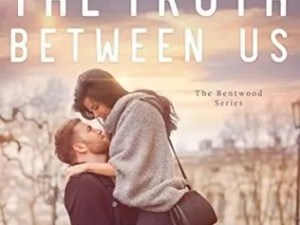 The Truth Between Us by Tammy L. Gray – Book Review, Preview