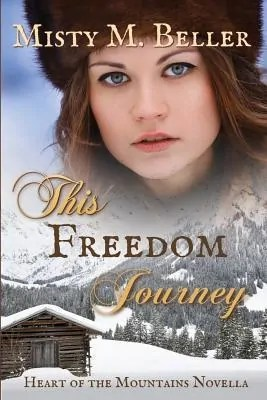 This Freedom Journey