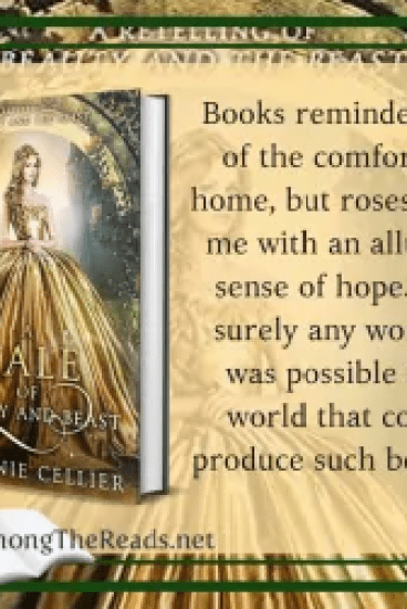 Interview with Melanie Cellier – Author of the Four Kingdom Series