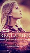 Reclaimed by Jennifer Rodewald – Book Review, Preview