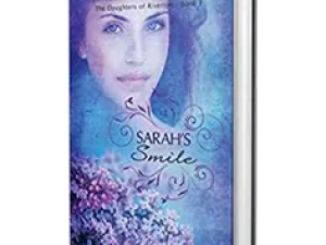 Sarah's Smile by Dawn Kinzer – Book Review, Preview
