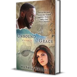 Unbound by Grace by Michelle Massaro