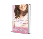 Chasing Pearl by Hallee Bridgeman