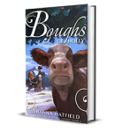 Boughs of Holly by Shanna Hatfield