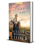 The Light Before Day by Suzanne Woods Fisher