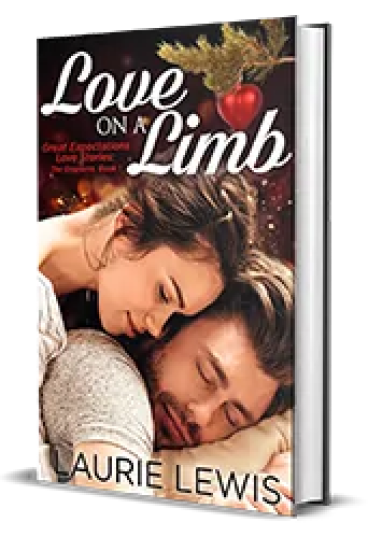 Love On A Limb by Laurie Lewis  – Spotlight, Preview
