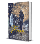 After the Rain by Brandy Bruce