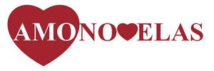 Amo Novelas: Suas novelas preferidas em um só lugar