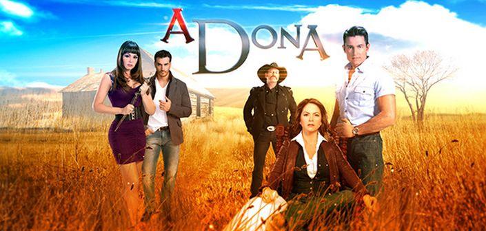 http://amonovelas.com.br/wp-content/uploads/2015/07/a-dona.jpg
