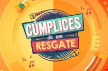 cumplices-3-702x336