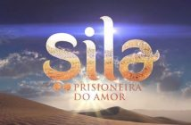 sila-prisioneira-do-amor