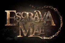 novela-escrava-mae
