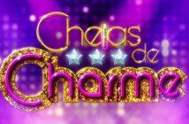 cheias-de-charme-novela