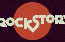 rock-story-novela