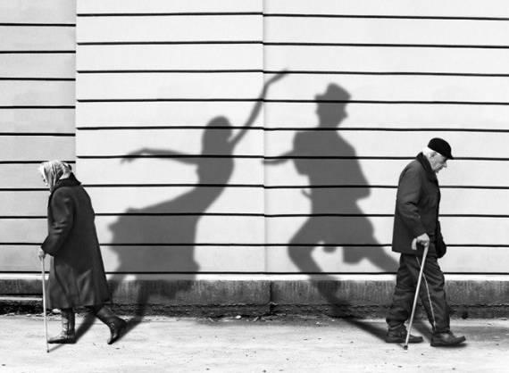 20070501201911-sombras.jpg