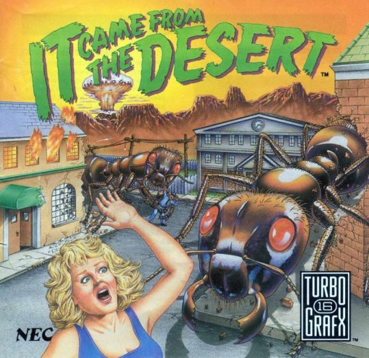 41278-it-came-from-the-desert-turbografx-cd-front-cover