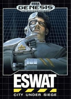 E-Swat_box_usa