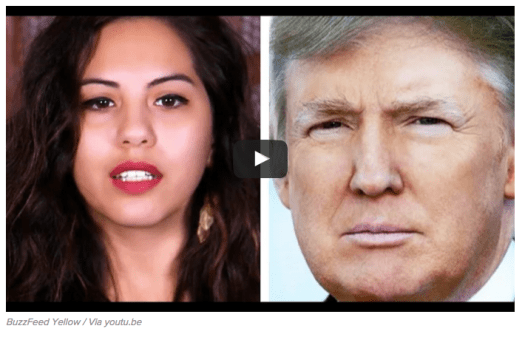 http://www.buzzfeed.com/beckycatherineharris/what-it-feels-like-to-hear-trumps-speech-as-a-mexican-americ#.rlnq1421E