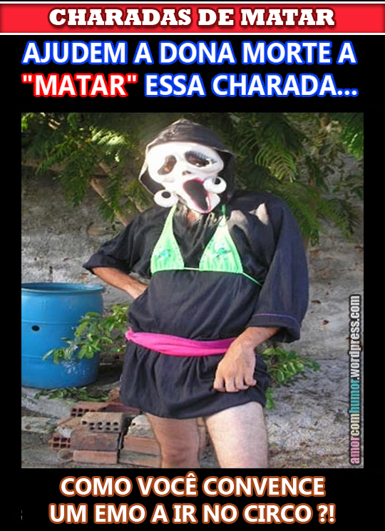 charada-03
