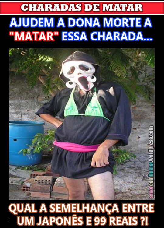 charada01
