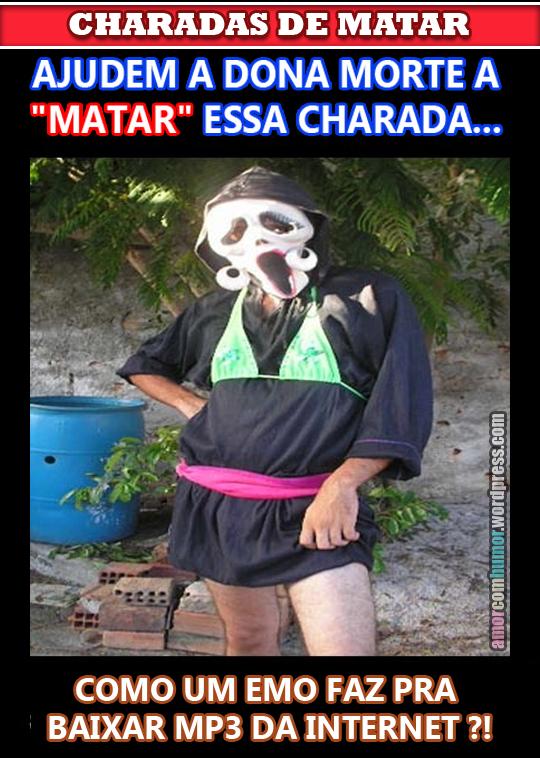 charada05