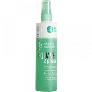Acondicionador Equave Voluminizing