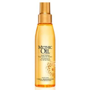 Aceite L'Oreal Mythic Oil