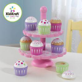 kidcraft