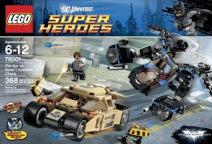 LEGO-Superheroes-The-Bat-vs.-Bane-Tumbler-Chase