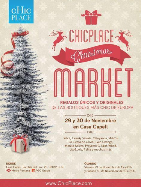 mercados-de-navidad-en-barcelona