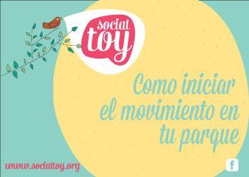guia-social-toy-barcelona