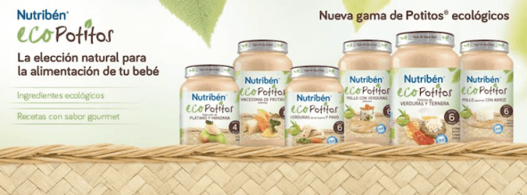 Nutriben-Eco-Potitos