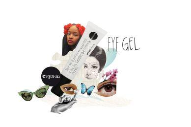 Eye_gel