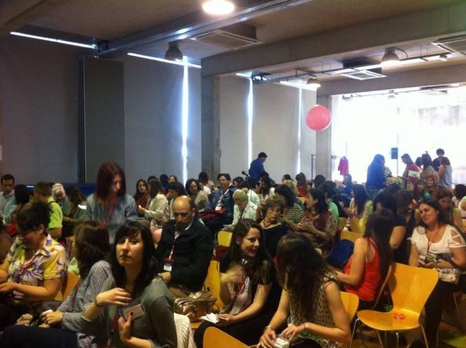 blogueras-barcelona