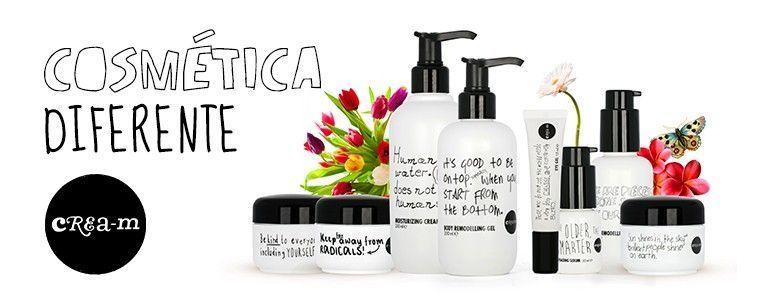 cream-cosmetics