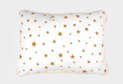 Cojin estrellas