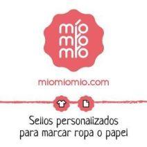 MíoMíoMío