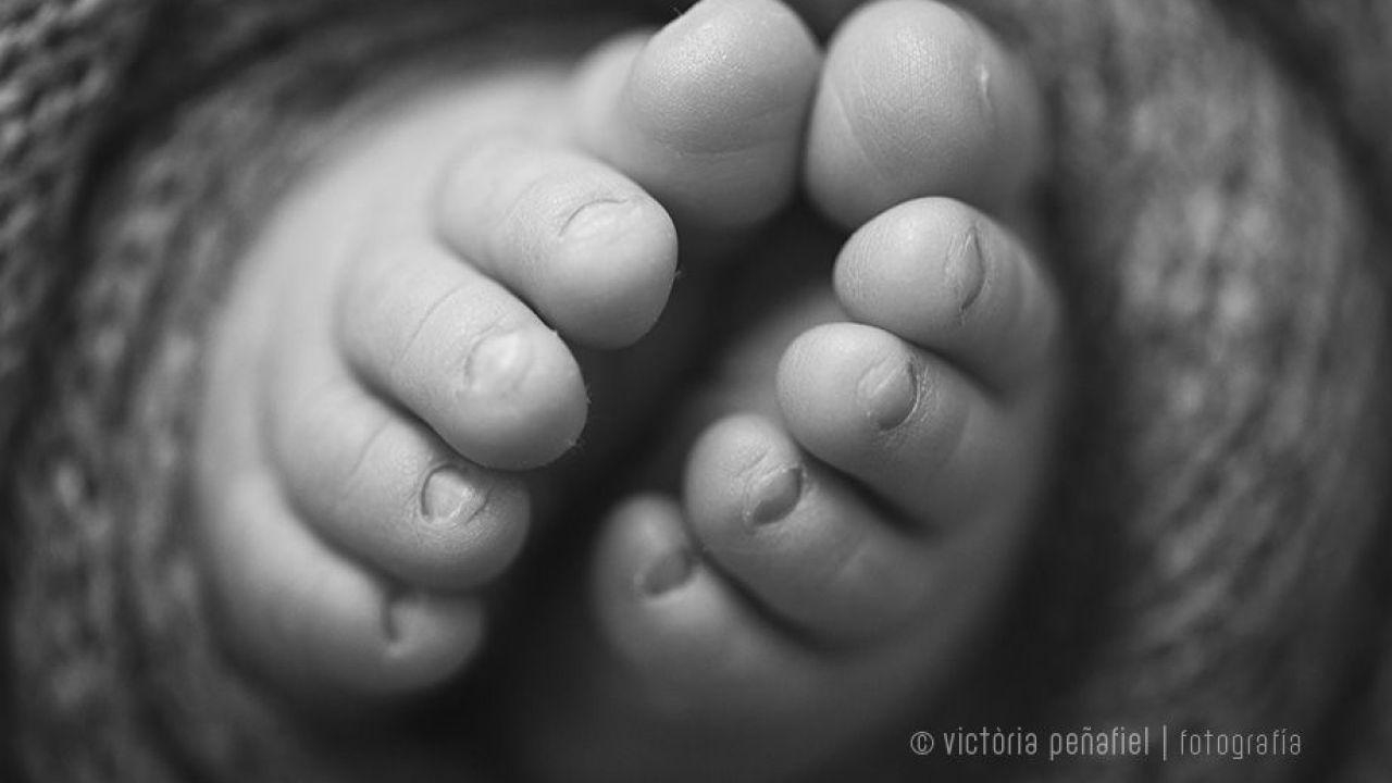 El Bebé Estrella Y El Bebé Arcoíris Amor De Batmami Blog