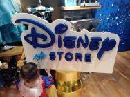 disney-store-barcelona