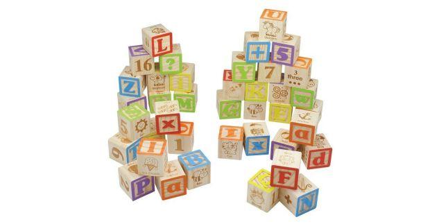 38268-40-Pc-ABC-Blocks