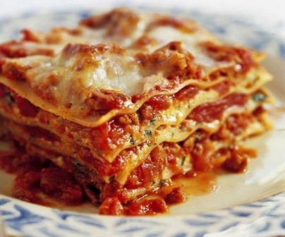 lasagna2.82124437
